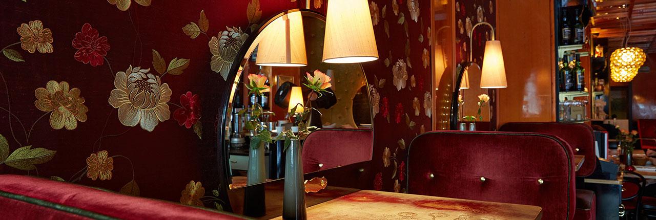 Hotel Munchen Preiswert
